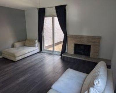120 Niakwa Rd #57, Winnipeg, MB R2M 4T2 2 Bedroom Apartment