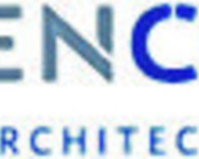 BOOKKEEPER Molzen Corbin is an Albuquerque-based Employee-Owned A/E firm providing...