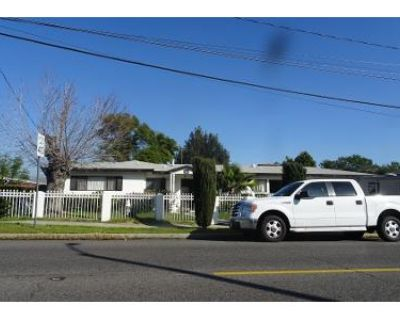 3 Bed 2 Bath Preforeclosure Property in Rialto, CA 92376 - N Sycamore Ave