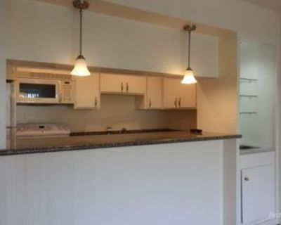 Sacramento Street & Buchanan Street, San Francisco, CA 94115 1 Bedroom Apartment