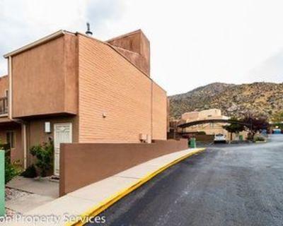 13102 Candelaria Rd Ne, Albuquerque, NM 87112 2 Bedroom Condo