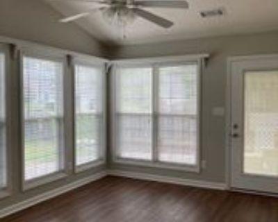 121 Champion Pine Ln #121, Aiken, SC 29803 2 Bedroom House