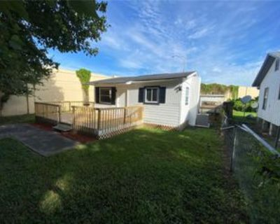 3029 Sidney Ave, Fairview Shores, FL 32810 2 Bedroom Apartment