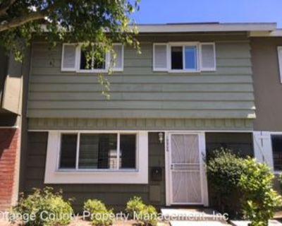 19906 Bushard St, Huntington Beach, CA 92646 3 Bedroom House