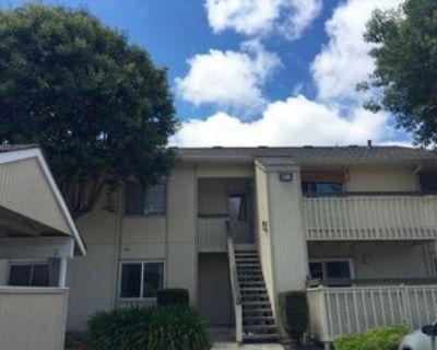 4084 Abbey Terrace #225, Fremont, CA 94536 2 Bedroom Condo