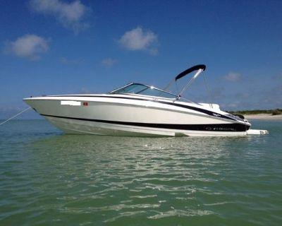 2012 Regal 2300 Bowrider