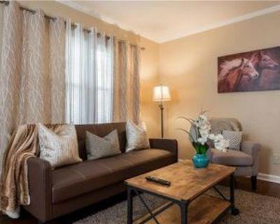 887 Vedado Way Ne #4, Atlanta, GA 30308 1 Bedroom Apartment