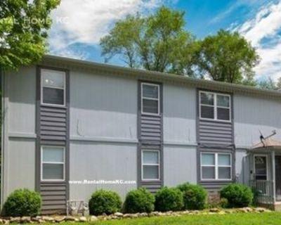 420 W Taft St, Olathe, KS 66061 3 Bedroom Condo