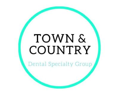 Town & Country Dental Specialty Group