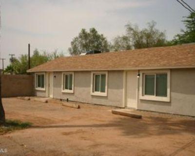 1631 E Yale St #4TO7, Phoenix, AZ 85006 1 Bedroom Apartment