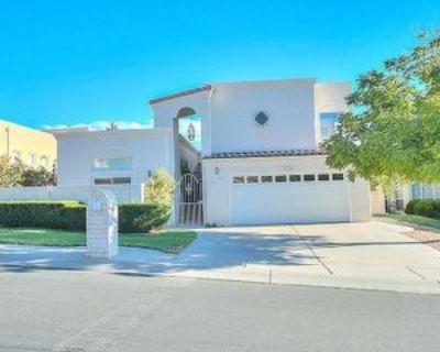 10012 Bridgepointe Ct Ne, Albuquerque, NM 87111 4 Bedroom House