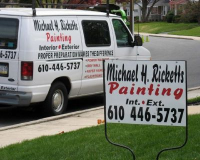 Bathroom remodeling services in Main Line PA