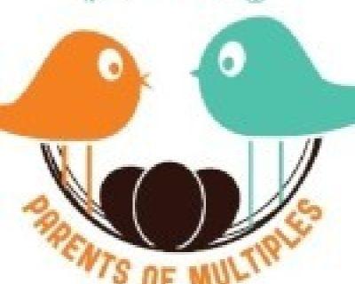 NMPOM Children's Garage Sale Fundraiser