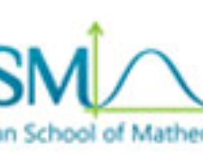 After-School Math Teacher - Part-Time - North Bethesda, MD