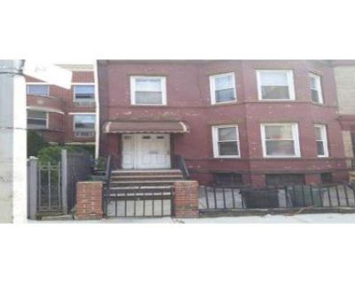 6 Bed 3 Bath Foreclosure Property in Brooklyn, NY 11233 - Saint Marks Ave