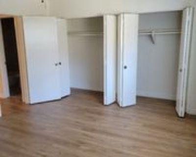 11920 Inglewood Ave #5, Hawthorne, CA 90250 1 Bedroom Condo
