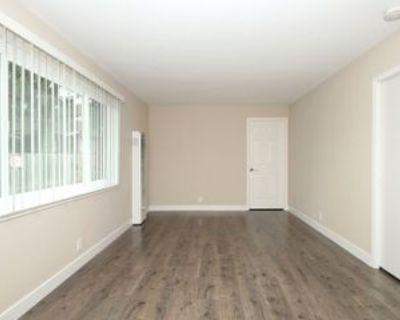 931 Cowper St #933, Palo Alto, CA 94301 2 Bedroom Apartment