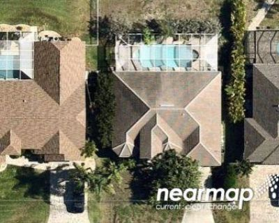 3 Bed 2.0 Bath Preforeclosure Property in Cape Coral, FL 33904 - SE 31st St