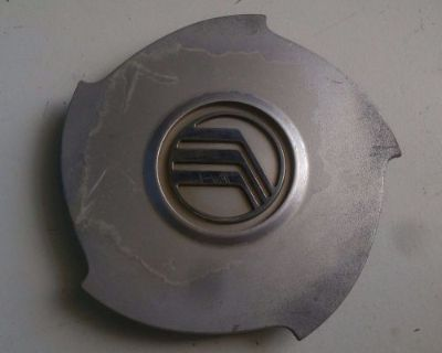 93-98 Mercury Villager Hubcap Wheel Center Cover Rim Cap P/n F3xa 1a065 Aa