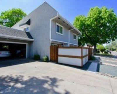 2687 White Ave #1, Chico, CA 95973 3 Bedroom Apartment