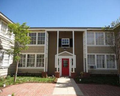 320 N Hollywood Way #320, Burbank, CA 91505 1 Bedroom Apartment