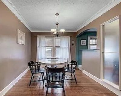 144 W 49th St #Indianapol, Indianapolis, IN 46208 4 Bedroom House