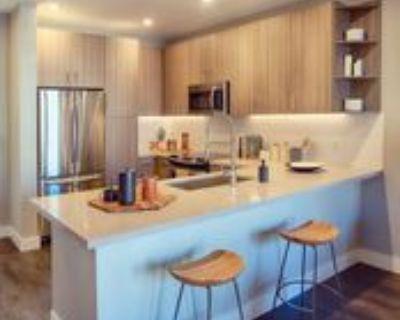 1192 S Logan St #569, Denver, CO 80210 1 Bedroom Apartment