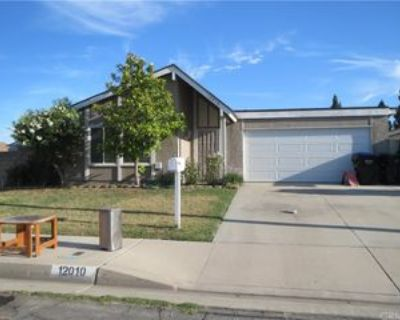 12010 Hermosura St, Norwalk, CA 90650 3 Bedroom House