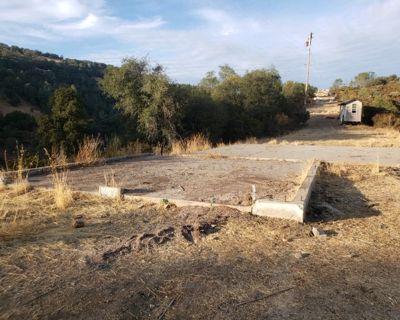 Secluded acreage in El Dorado (MLS# 20064011) By Karen Funk