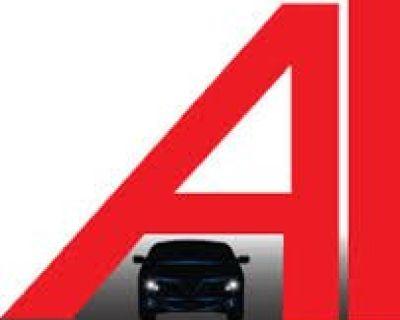 A1 Garage Door Service - Oklahoma City