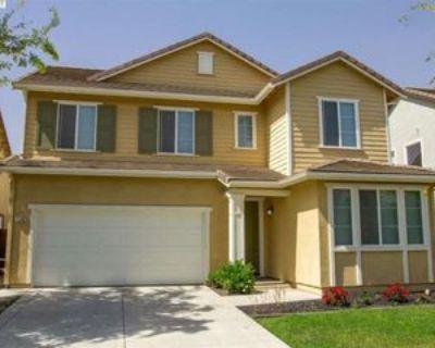 1196 Mariners Dr, Lathrop, CA 95330 4 Bedroom House