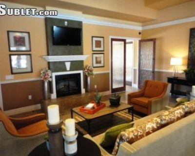 One Bedroom In Central El Paso
