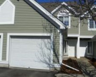 2311 Cypress Dr, Woodbury, MN 55125 2 Bedroom House