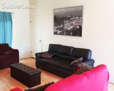$575 3 apartment in Metro Los Angeles