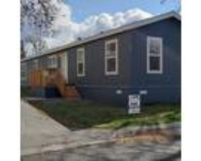 Vista MHC, Sp. #23 - PRICE REDUCED! - for Sale in Hermiston, OR