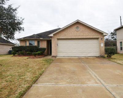 3564 Wingfield Drive Bossier City Louisiana 71112