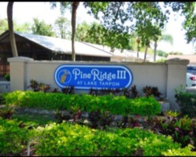 Multi Community Garage Sale - Pine Ridge III & East Lake Landings March 13th-14th 9a-4p
