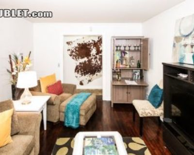 Four Bedroom In Fulton County