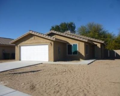 4768 4768 W 8 LN 4768 W. 8th Lane, Yuma, AZ 85364 3 Bedroom Apartment