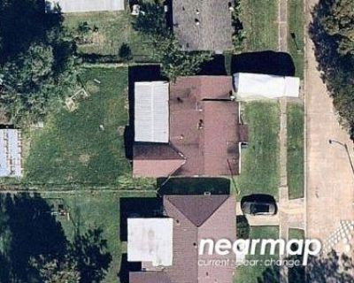 Preforeclosure Property in Bossier City, LA 71112 - Princeton Ave