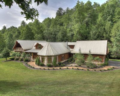 Family Memories,Fishing Pond, FirePit,Theater Room, Arcade Games,Pool table - Pigeon Forge