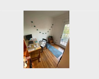 Room for rent in Lowell Street, Spring Hill - Looking for 1 roommate in 5 bedroom Apt