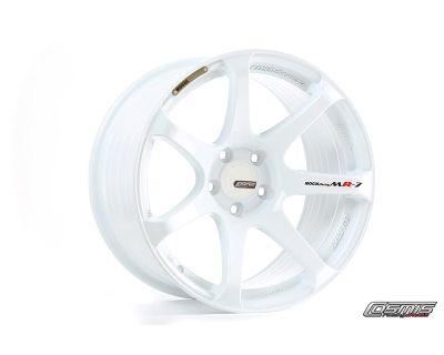 Cosmis Racing Wheels | Financing Available!