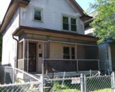 1550 Gallagher Street, Louisville, KY 40210 3 Bedroom House
