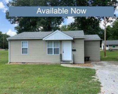 2625 2625 E South Belt West, Belleville, IL 62226 2 Bedroom House