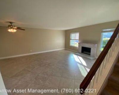 3739 Bennington Ct, Carlsbad, CA 92010 3 Bedroom House