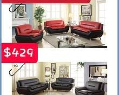 NEW STYLISH SECTIONAL SOFAS FOR SALE