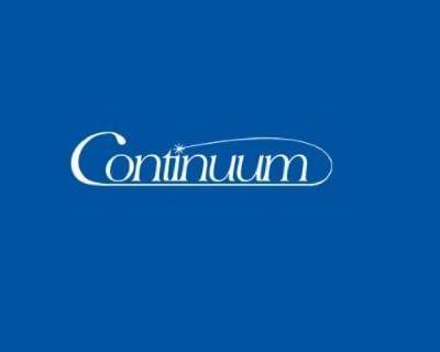 Continuum Autism Spectrum Alliance Colorado Springs
