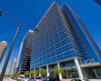 Virtual Offices $119.00 a Month in Midtown! (Atlantic Station/Midtown)