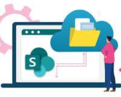 Hire the Best SharePoint Application Development Services